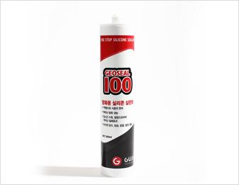 GEOSEAL100